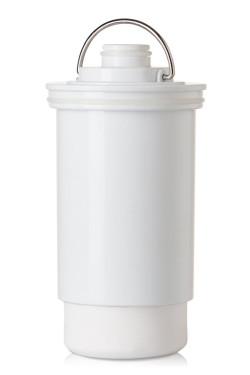 Utbytesfilter Alkalizer AOK-909